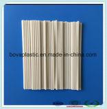 Fábrica médica disponible de China del catéter de la precisión del PA (poliamida)