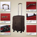 Chubont bester Arbeitsweg-Koffer für Großhandelsgröße 20 24 28 Zoll