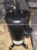 Evi 4HP Panasonic (SANYO) enrolla el compresor para el aire acondicionado