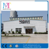 SGS impresora Impresora de China Dx5 fabricante de cabezales de impresión de plexiglás UV Aprobados