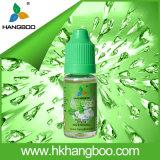 Tpd Hangboo E 전자 담배를 위한 액체 E 주스 E 액체