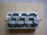 Daewoo Matiz Cielo Opel 엔진 헤드를 위한 자동 실린더 덮개 또는 헤드
