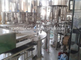 Hot Sale Beverage Bottling Equipment for Water Production System