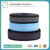 Webbings 100% Eco-Friendly PP для одежд/мешков
