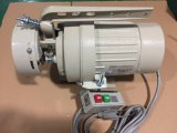 De Motor van de Naaimachine van de koppeling (dol-62)
