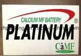 La stampa di cartone corrugato/Smiple /Corona di plastica stabile UV dei pp ha trattato /Correx/Coroplast/Correx di plastica ondulato pp