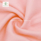 Normaler Schal der Form-Dame-Soft Cashmere Shawl Long mit Troddel-Winter