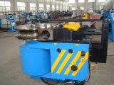 Tubo de mesa de máquina de doblado (GM-SB-120NCB)