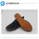 2017 новый оптовый мужской обуви полотенного транспортера