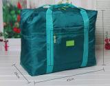 Sacos do armazenamento do curso grandes para Clother nenhum vácuo para a bagagem (70)