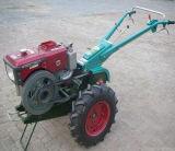trattore della mano dell'azienda agricola 12HP con il prezzo di fabbrica