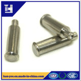 OEM Service Attaches métalliques Boulonnerie