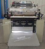 Heizungs-Dichtungs-und Wärme-Ausschnitt-Beutel, der Maschine herstellt