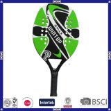 Faça a sua própria praia raquete de ténis Btr-4006 Smax