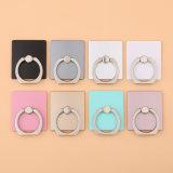 Neuer Entwurfs-Ring-Halter-Handy-Griff-Ring-Finger-Ring-Knall-Telefon-Halter