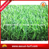 Atacado Plastic Soccer Field Turf Grass artificial