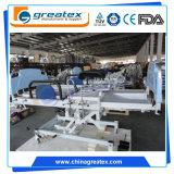 Bâti de la distribution obstétrique de but/meubles multi d'hôpital/constructeur de travail obstétrique de Tableau (OG-800B)