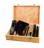 締める物の挿入機械(416model、618モデルおよび824model)