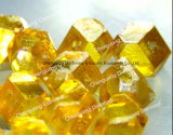 큰 크기 드레서 절단 보석을%s 단청 수정같은 Hpht 다이아몬드
