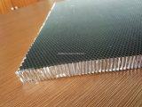 3003 non expansé aluminium coeurs Honeycomb