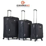 2016 جديدة [3بكس] غزّال عجلات سفر حقيبة