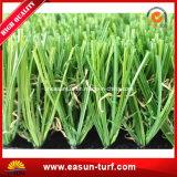 Трава оптового ландшафта фабрики синтетическая для сада и дома