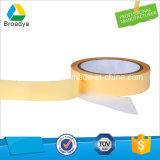 Libro Blanco de Jumbo a doble cara cinta adhesiva transparente OPP (DOS08)