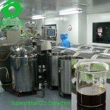 Gelatina pura de extração de óleo de semente pura de alta qualidade