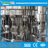 2, 000-20 의 000 B/H 음료 충전물 기계