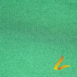 Tejido Polyester Spandex Lycra tejido elástico para ropa deportiva Fitness (LTT-7080#)