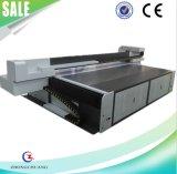 Máquina de impresión digital de madera \ Cerámica \ Azulejos \ Mármol