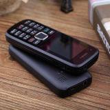 Téléphone mobile bon marché initial de Hotsale pour la version de Moyen-Orient de version de Smartphone l'Europe pour Nokia C1-02