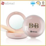 Washami Most Exquisite Creamy Shape Double Makeup Powder