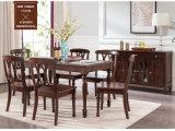 モダンな家具テーブルダイニングテーブルダイニングまたはリビングルーム家具