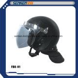 ABS van Senken de Materiële Helm Van uitstekende kwaliteit van de anti-Rel