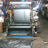 RoHS ha approvato il libro macchina Rolls del nastro di PVC con forte adesivo per la protezione elettrica (0.13mm x 1250mm X 10m)