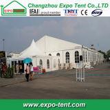 Tente de luxe mise à jour d'événement de vente chaude grande