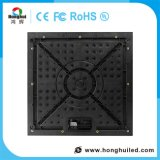 High Refresh 2600Hz SMD Pantalla LED interior para la tienda