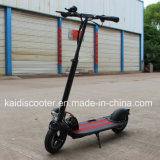 2-Wheel faltbare elektrische Hoverboard Aluminiumlegierung E-Roller Transportvorrichtung