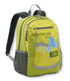 Sac en gros de sac à dos de Hobe d'épaule d'élève d'école d'ordinateur portatif