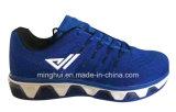 Chaussures chaudes de sport de chaussures d'espadrilles de qualité de vente