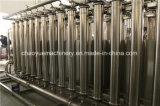 向こうからの保証された品質中国水ろ過処置の機械装置