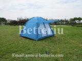 خارجيّة [كمب تنت] أسرة خيمة