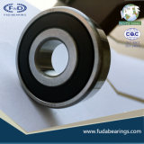 F & E-CBB Lager 6302 2RS Fan Motorlager Made in China