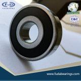 F & D CBB 베어링 6302 2RS 팬 모터 베어링 중국에서 만든