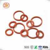 Индивидуальные литые отличную производительность HNBR резиновую прокладку