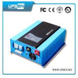 Variateur de puissance de l'onduleur de l'onduleur à onde sinusoïdale pure avec fonction de l'onduleur pour TV, lumière, AC, ventilateur, ampoule et utilisation du réfrigérateur