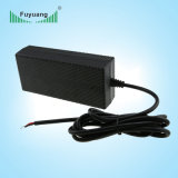 Fuyuang Constant Current 180W 36 Vot LED Driver
