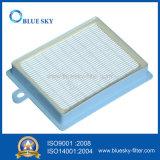 Фильтр пылесоса HEPA Washable для Electrolux