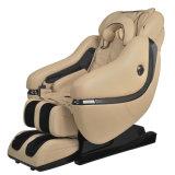 Zero gravedad de control remoto masaje silla Rt-A02